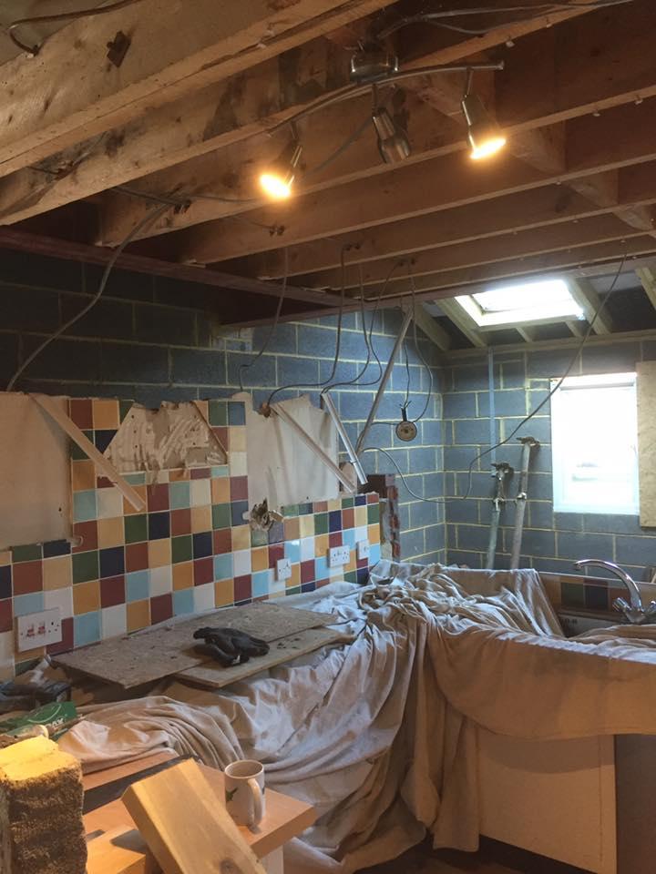 Renovation5.3