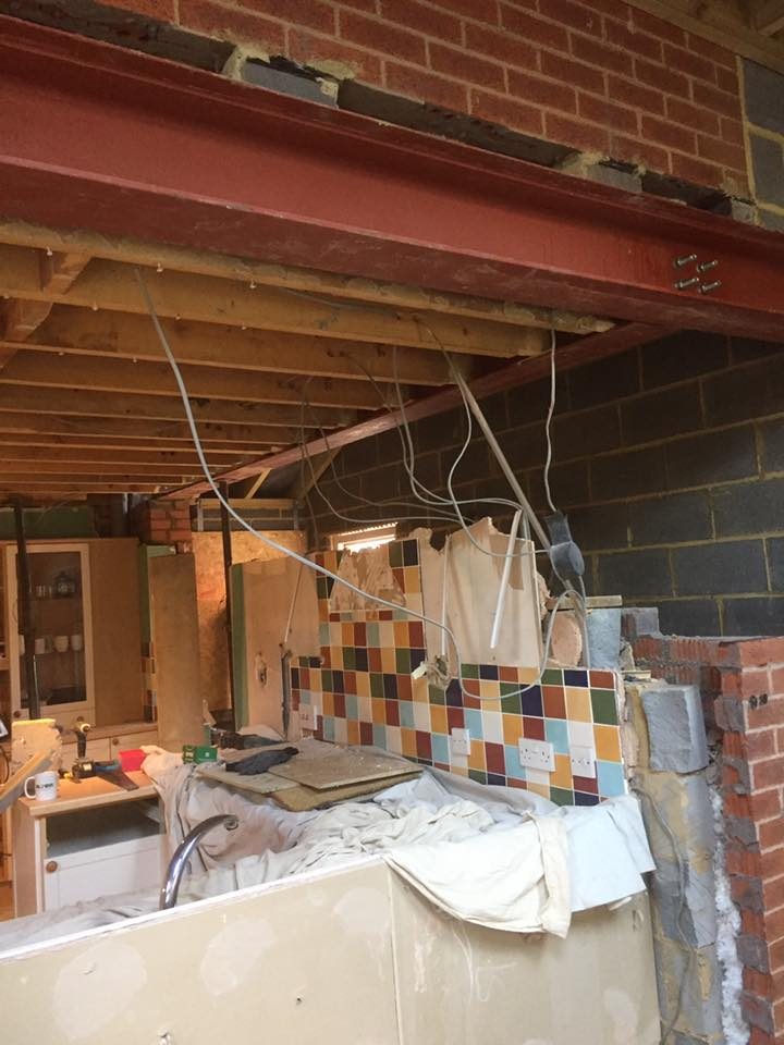 Renovation5.4